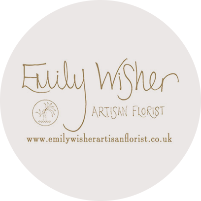 Visit Emily Wisher's Florist website