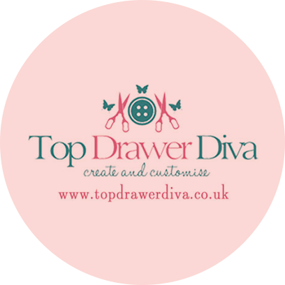Visit Top Drawer Diva's website